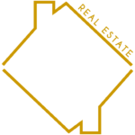 The Pearce Group Logo